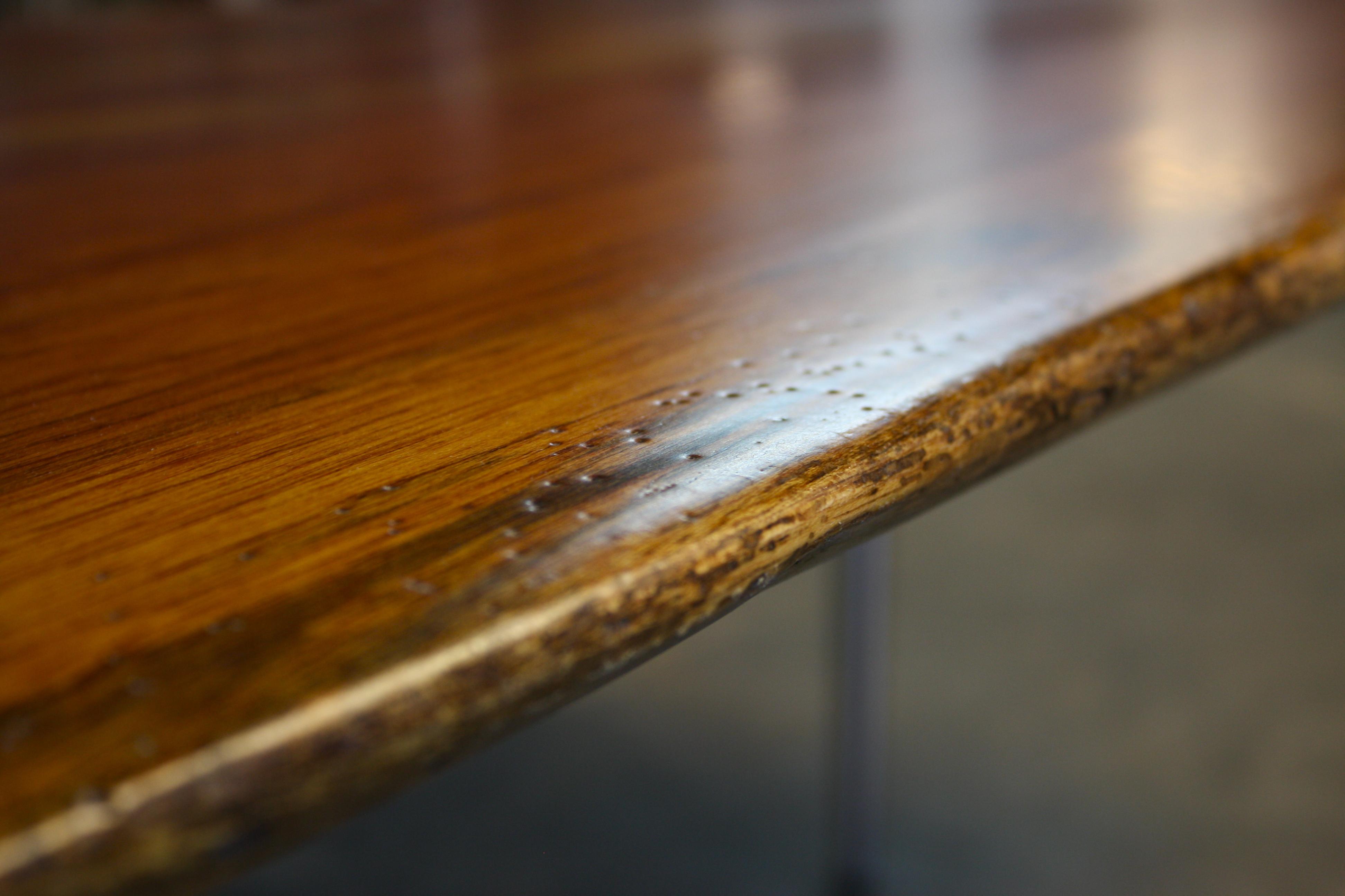Karn Custom Woodwork installing a pergola plans Plans Download ...